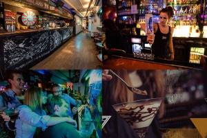 London Nightlife Pass: 2 or 7 Days