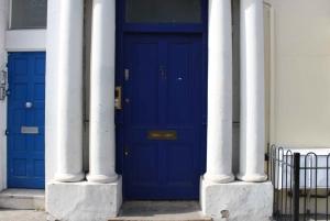 London: Notting Hill Rom-Com Walking Tour