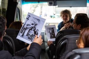 London Rock 'n' Roll History Tour