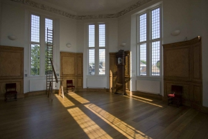 London: Royal Observatory Greenwich Entrance Ticket