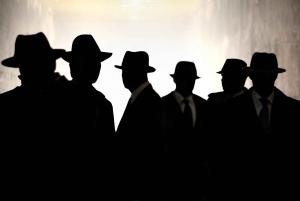 London: Spy & Espionage Small-Group Tour