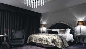 London Syon Park Hotel