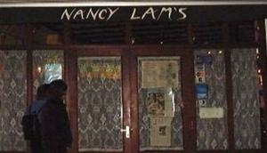 Nancy Lam's Enak Enak
