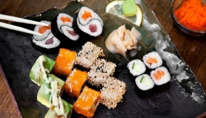 Oishiii Japanese Eatery