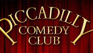Piccadilly Comedy Club and Nightclub