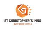 St Christopher's Inn Hostel