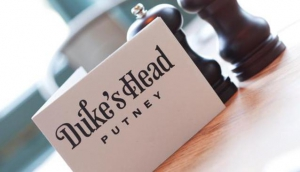The Duke's Head