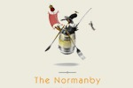 The Normanby