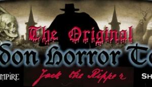 The Original London Horror Tours