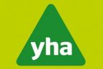 YHA Oxford Street Hostel
