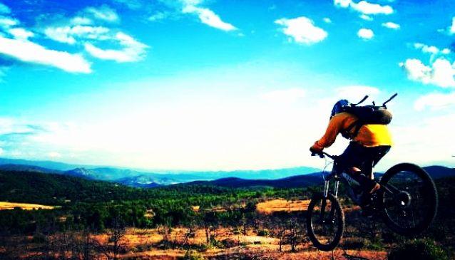 A Macedonian Adventure