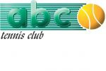 ABC Caffe - Tennis Club