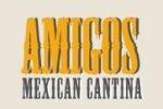 Amigos - Mexican Cantina