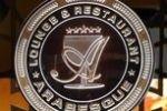 Arabesque Lounge and Restaurant