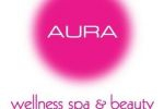AURA Spa and Beauty Centre