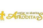 Beauty Centre 'Afrodita-S'