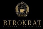 Birokrat - Ministry of Coffee