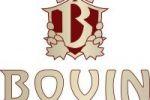 Bovin Winery