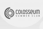 Colosseum Club