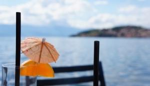 Cuba Libre Beach Bar