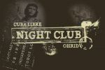 Cuba Libre Night Club