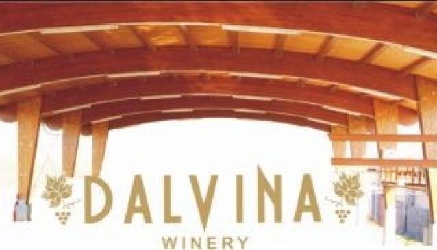 Dalvina Winery