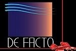 De Facto Club