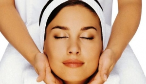 Derma Beauty Aesthetic Cosmetology