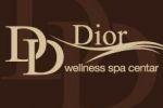 Dior Wellness Spa and Hair Studio