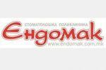 ENDOMAK Dental Clinic