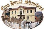 Etno House Shancheva