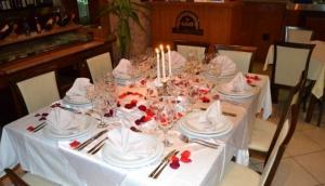 Gino Italian Restaurant