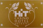 Hit Casino and Hotel
