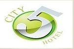 Hotel City 5