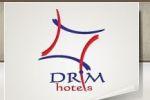 Hotel Drim