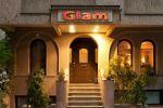Hotel Glam