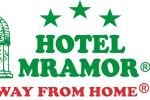 Hotel Mramor Skopje