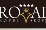 Hotel Royal Skopje