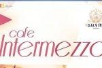 Intermezzo Cafe Bitola