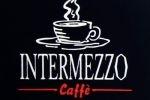 Intermezzo Cafe Skopje