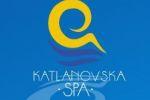 Katlanovska Spa