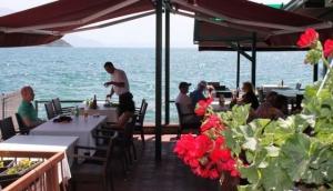 Momir Tavern