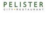 Pelister Restaurant