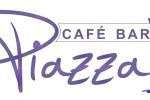 Piazza Cafe Bar