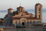 Plaoshnik - St. Panteleimon Monastery