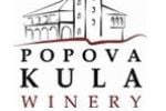 Popova Kula Winery