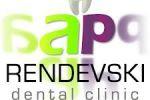 RENDEVSKI Dental Clinic