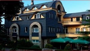 Sator Hotel