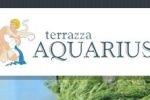 Terazza Aquarius