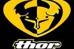 Thor Gym